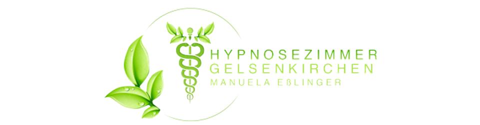 Hypnosezimmer