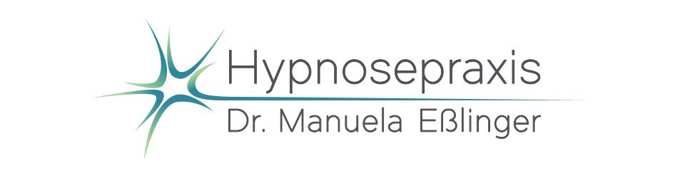 Hypnosepraxis Dr. Manuela Eßlinger